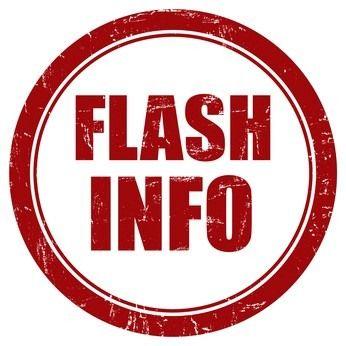 """Résultat de recherche d'images pour """"flash info"""""""