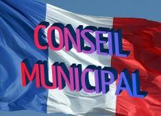 Conseil Municipal (Photo)