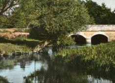 Pont d'Effe