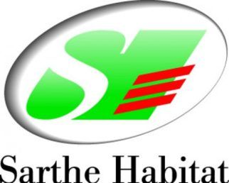 sarthe-habitat