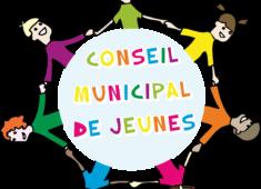 conseil-municipal-de-jeunes